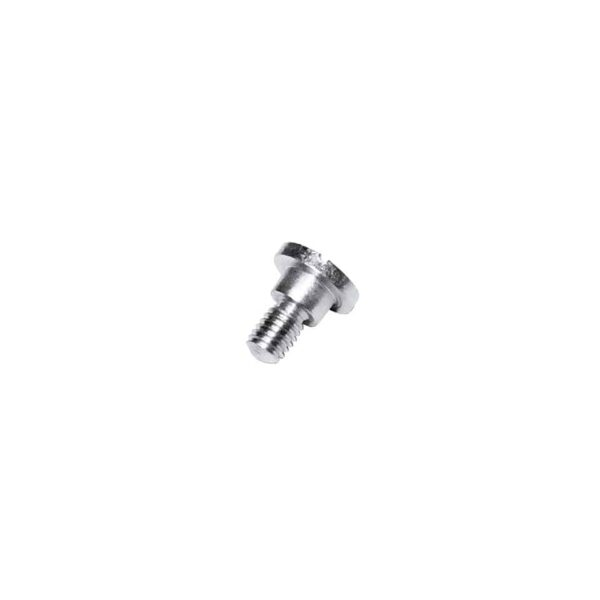 Screw for cargo door lock rod - Exterior - Mirrors and latches - Latches and locks  - Generic