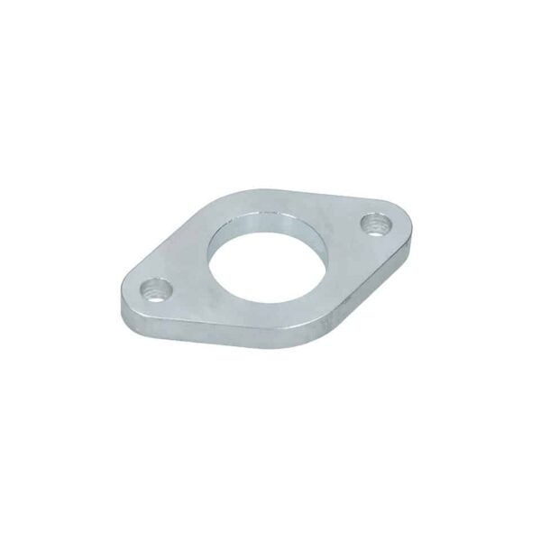 Spacer 34pict 9mm - Engine - Fuel and intake - Adapter 31 pict - 34 pict  - Generic