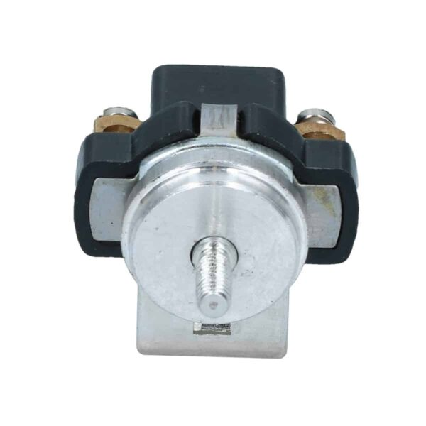 Wiper switch - Electrical section - Switches and apparatuses - Wiper switches  - Generic