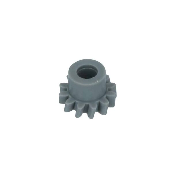Gear in counter KM/H (12 teeth) - Electrical section - Autometer - Autometer instruments  - Generic
