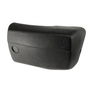 bumper end cap front right/ rear left - Exterior - Bumpers and accessories - Bumperbolts and protection  - Generic