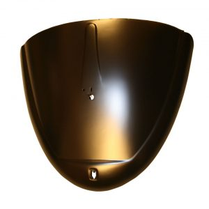 Engine lid, longCan be mounted for OLD LOOK. - Exterior - Body parts - Hoods and hatches  - Generic