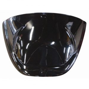 Eyebrow engine lid - Exterior - Body parts - Hoods and hatches  - Flat 4