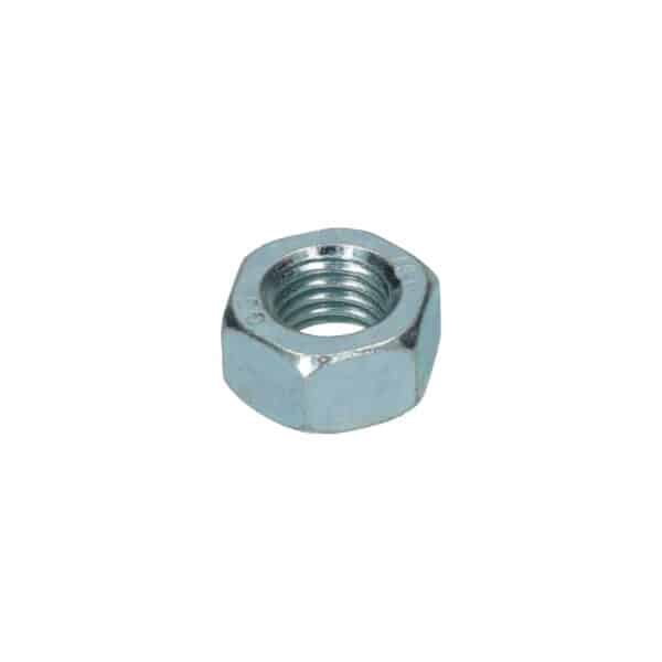 Nut M12 x 1.75 Din 934 - Fixing material - Nuts - Hex nut  - Generic