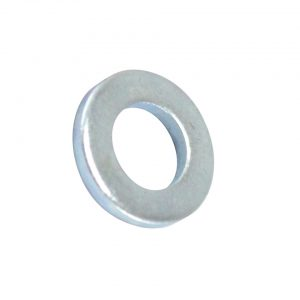 Spacer ring M6 Din 125A - Maintenance products - Maintenance products - Maintenance  - Generic