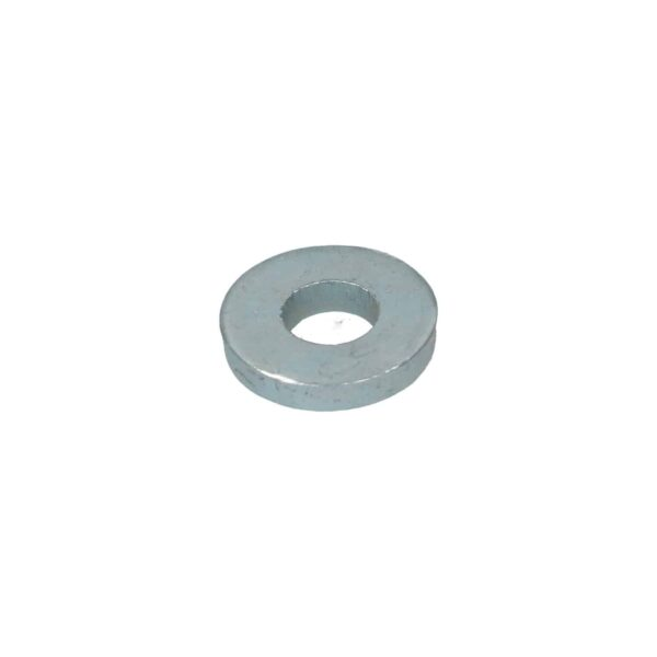 Spacer ring thick M8 Din 7349 - Fixing material - Rings - Galvanized spacer ring  - Generic