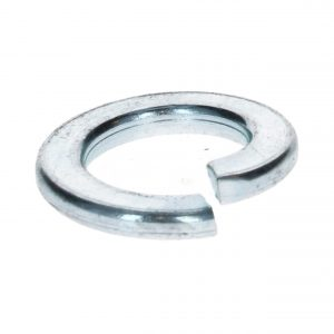 Spacer spring M12 Din 127B - Fixing material - Rings - Spacer ring  - Generic