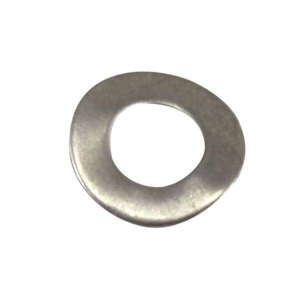 Spacer spring M6 Din 137B - S/S - Maintenance products - Maintenance products - Maintenance  - Generic