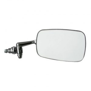 Mirror, right, eachGerman quality - Exterior - Mirrors and latches - Original mirrors and accessories  - Generic
