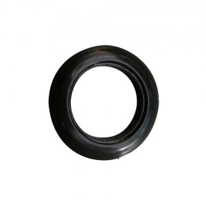 Seal for side mirror - Exterior - Mirrors and latches - Original mirrors and accessories  - Generic