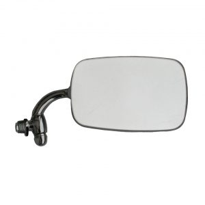 Mirror, right, convertible, each - Exterior - Mirrors and latches - Original mirrors and accessories  - Generic