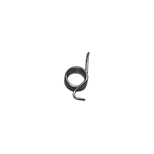 Spring door handle return - Exterior - Mirrors and latches - Latches and locks  - Generic