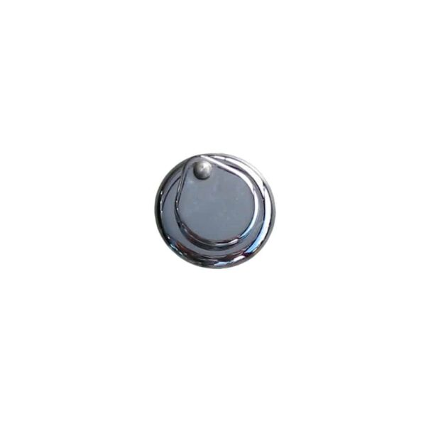 Engine lid lock cover - Exterior - Mirrors and latches - Latches and locks  - Generic