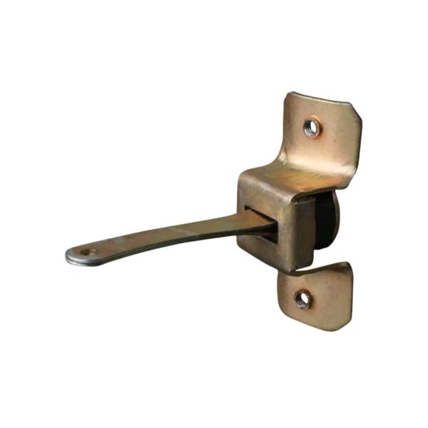 Door stop - Exterior - Mirrors and latches - Latches and locks  - Generic
