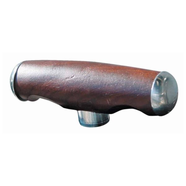 Replacement T-handle - Interior - Shifters and steering wheels - 'Eliminator' shifter  - Flat 4