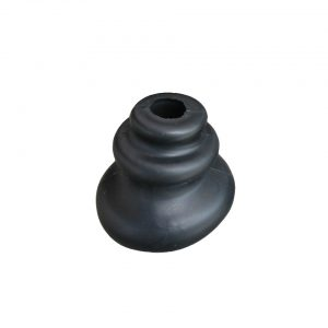 Shifter boot for stock style shifter - Interior - Shifters and steering wheels - Gear lever and accessories  - Generic
