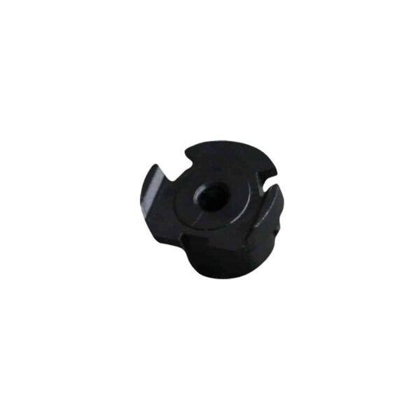 Mountingclip for hornbutton #2710 - Interior - Shifters and steering wheels - Horn ring  - Generic