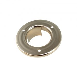 Cancelling ring - Interior - Shifters and steering wheels - Horn contact/ drag ring  - Generic