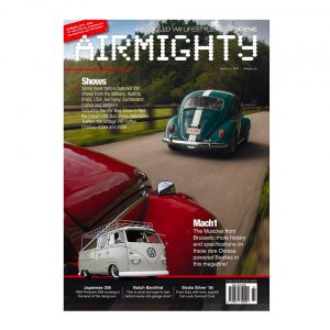 Airmighty 37 - Manuals - Books - Informative booksDivers  - Generic