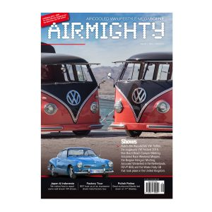 Airmighty 38 - Manuals - Books - Informative booksDivers  - Generic