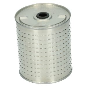 Flat4 FRAM replacement oil filter cartridge - Engine - Oil circuit - NOS Fram oil filter kit  - Generic