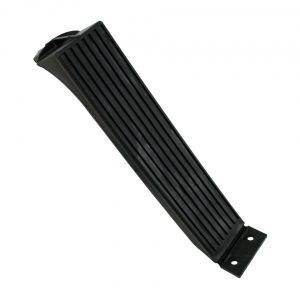 Accelerator pedal - Interior - Pedals and accessories - Pedal accessories  Type 25  - Generic