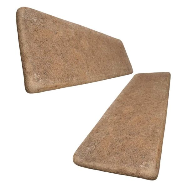 Seat padding front backrest or bottom - Interior - Seats and accessories - Seat padding  - Generic