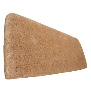 Seat padding rear backrest - Interior - Seats and accessories - Seat padding  - Generic