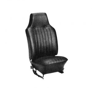 Basket weave convertible - Interior - Seats and accessories - Seat covers  - Generic