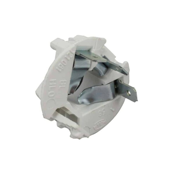 Bulbholder front turn signal - Electrical section - Lights and indicators - Direction indicators  Type 25  - Generic